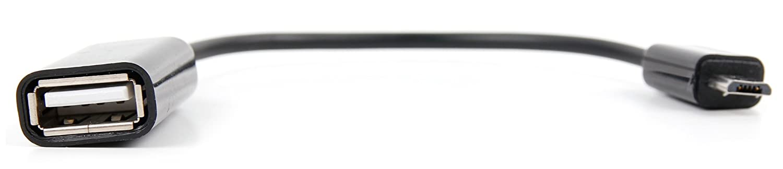 DURAGADGET Cable/Adaptador para Sony SmartWatch 2 / Withings ...