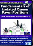 Fundamentals of Isolated Queen Pawn Positions by