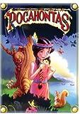 Pocahontas (Jetlag Productions)