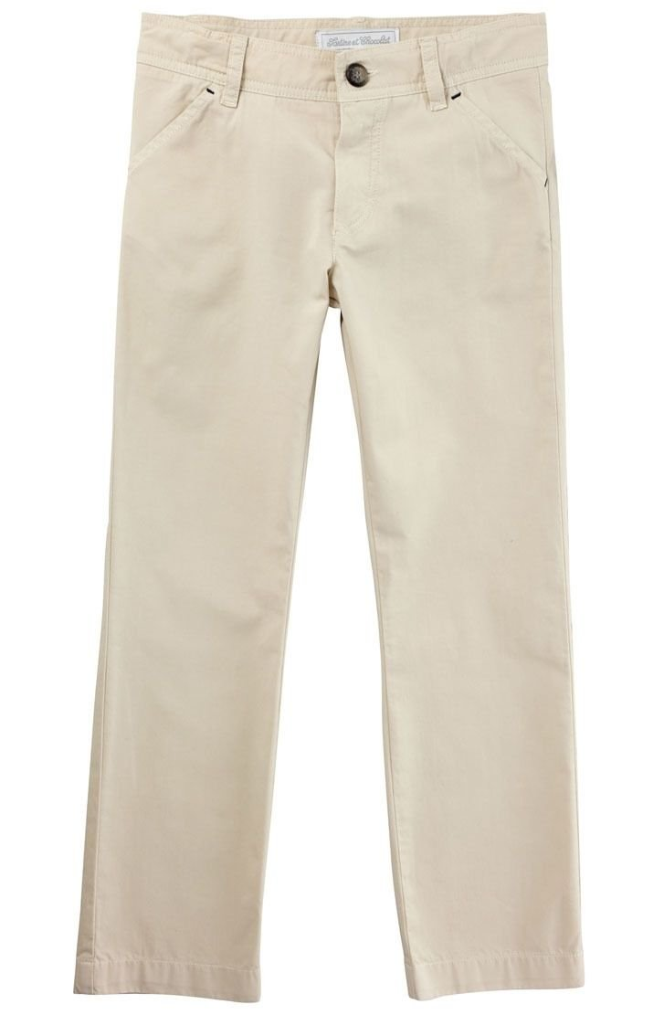 Givenchy Tartine et Chocolat Pants tf22013-17