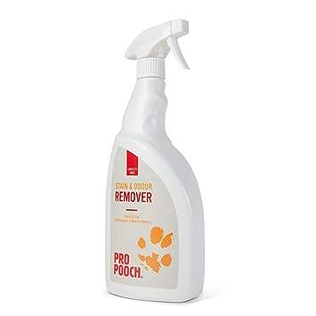 Orina manchas y olor Remover (1 L) | profesional limpiador de fuerza | rompe. Pasa el ...