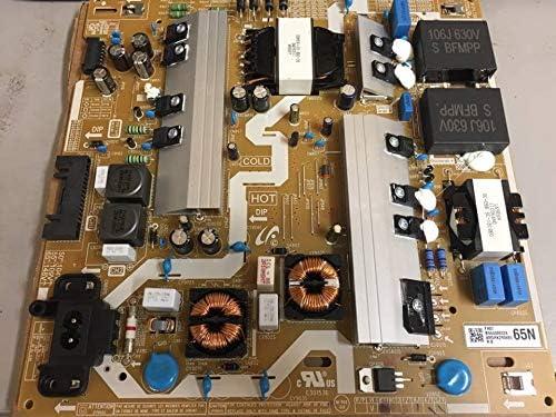 Samsung BN44-00932A Fuente de Alimentación/Placa LED para UN65NU7100FXZA DA01: Amazon.es: Electrónica