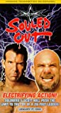 Wcw: Souled Out [VHS]