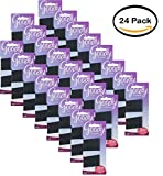 PACK OF 24 - Goody Slideproof Bobby Pins - 45 CT