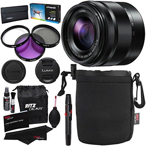 micro 4 3 lens 50mm - 6