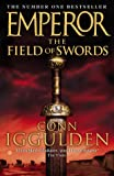 Emperor: The Field of Swords - SIGNED