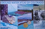 img - for Ground Water Atlas of Colorado (Special Publication 53) book / textbook / text book