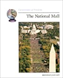 The National Mall, Brendan January, 0516216163