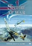 Spitfire at War