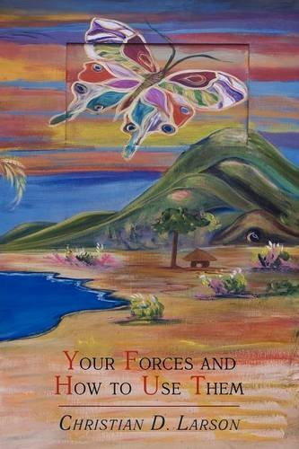 Read Online Your Forces and How to Use Them PDF ePub fb2 book