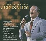 John Starnes Jerusalem & Holy, Holy, Holy