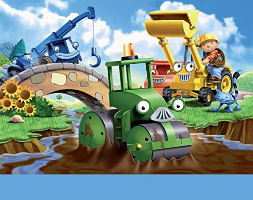 Strange Bob The Builder Shop Bob The Builder Online Funny Birthday Cards Online Elaedamsfinfo
