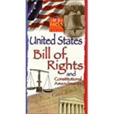 Just the Facts: Bill of Rights & Amendments