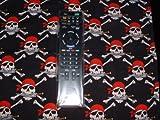 Sony Bravia LCD TV Remote Control R