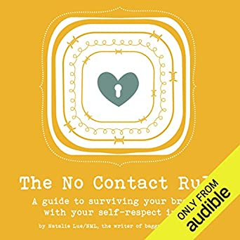 What is the no contact rule  No Contact Help: How To Stay