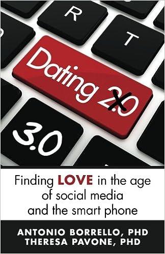 Christian hookup books relationship communication exercises