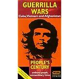 Guerrilla Wars:Cuba, Vietnam a