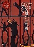 Robbie Williams Show [DVD] [2003]
