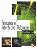 Principles of Interactive Multimedia (UK Higher Education Computing Computer Science)