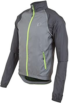 Pearl Izumi - Ride Men's Cycling Rain Jackets