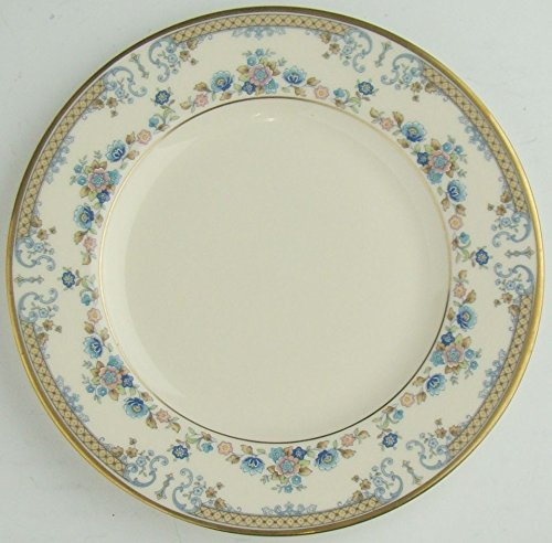 Minton China AVONLEA Bread and Butter Plate(s) Multiple Available EXCELLENT