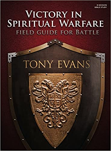 Image result for victory in spiritual warfare