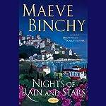 Nights of the Rain and Stars | Maeve Binchy
