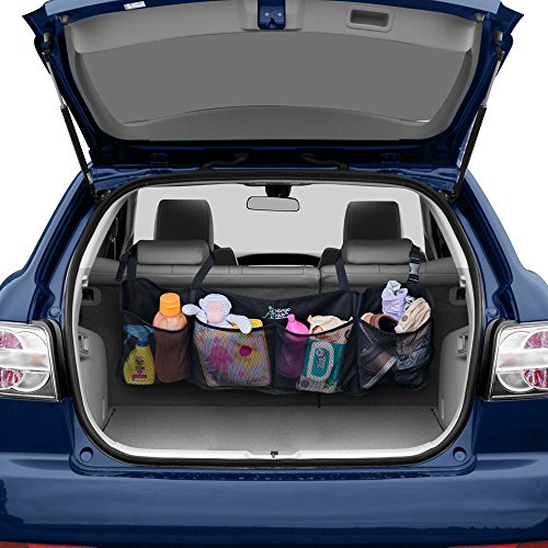 premium-quality-auto-trunk-organizer-durable-cargo-design-with-adjustable-straps-to-give-you-more-sp