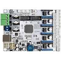 Geeetech GT2560 3D Printer Controller Board Compatible Arduino Mega2560