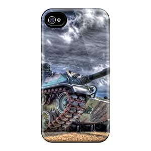 Defender Cases For Iphone 6