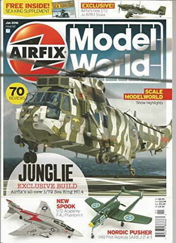 Buy model 62 magazine