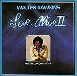 Love Alive II