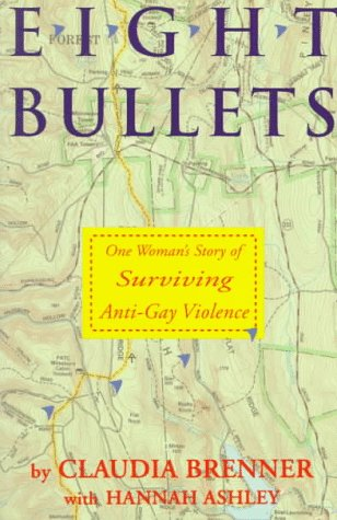 8 bullets - 1