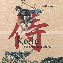 Kodo. Der Fluch des Samurai
