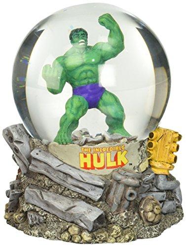 hulk resin - 9