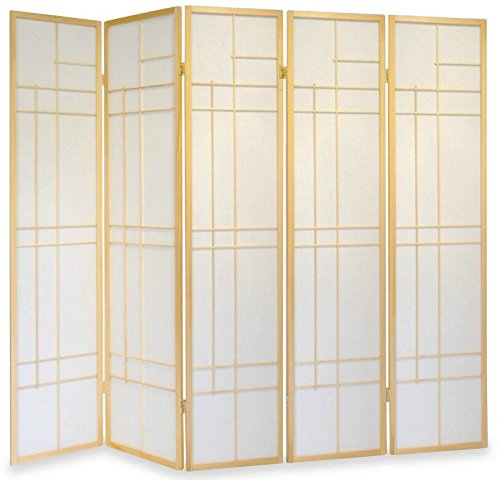 desertcart oman room dividers uk buy room dividers uk products