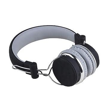 YMXLJJ Auriculares Deportivos inalámbricos 3,0 Auricular Bluetooth ...