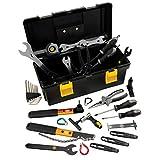 Nashbar Premium Tool Kit