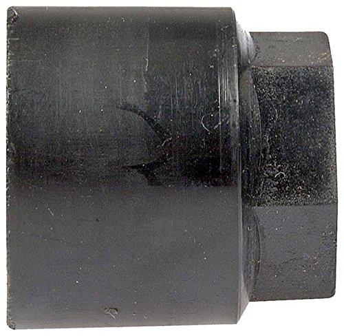 Dorman 611-620 WHEEL NUT (Pontiac Lug Nut Covers)