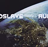 Audioslave: Revelations (CD+DVD) (Audio CD)