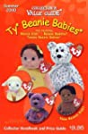 Ty Beanie Babies: Collector's Value G...