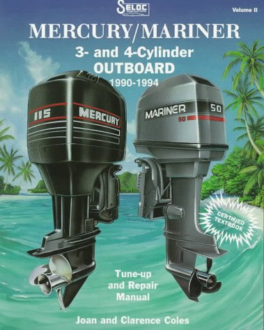 mercury-mariner-outboards-1990-94