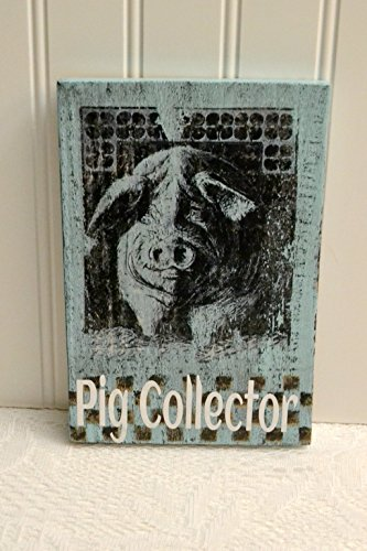 primitive-wooden-grungy-rustic-pig-sign-farmhouse-sign-handmade-usa