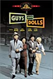 : Guys and Dolls