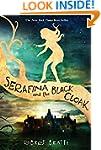 Serafina and the Black Cloak (Fiction...
