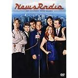 Newsradio: Complete Fifth Season