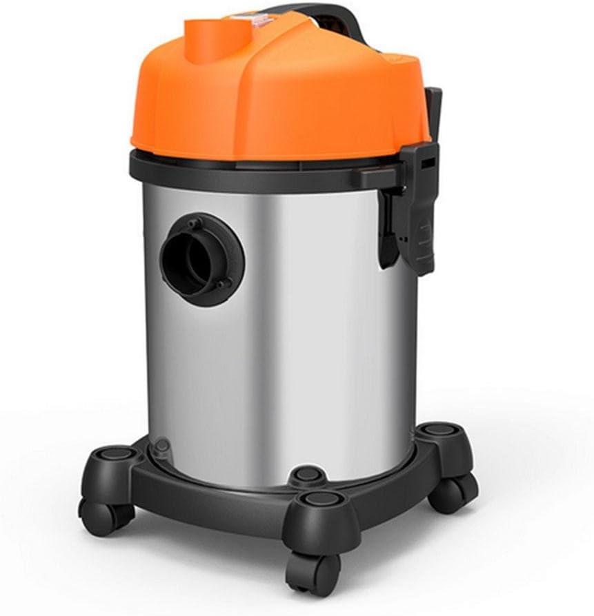 HAHT aspiradora. Aspirador ciclónico 1000w-1399w Vertical ...