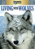 Living with Wolves/Wolves at Our Door