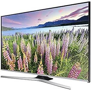 Samsung UE48J5500 - Televisor FHD de 48