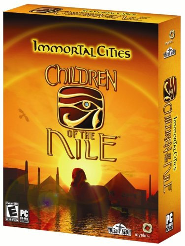 immortal-cities-children-of-the-nile-pc